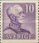 [King Gustaf V, type BL4]