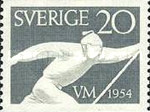 [Nordic World Ski Championships, type DP]