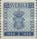[The 100th Anniversary of the Stamp, type DT]