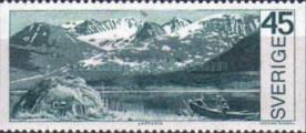 [The Arctic Circle, Typ JV]