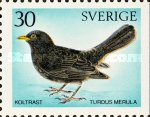 [Swedish Birds, type KJ1]