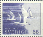 [Birds - Refugee Relief, type KU3]