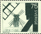[Container Transport, Timber Transport and Windmill, type LA2]