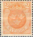 [National Coat of Arms, type M1]