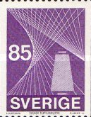 [Swedish Textile and Clothes-manufacturing Industry, type QO]