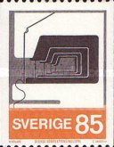 [Swedish Textile and Clothes-manufacturing Industry, type QP]