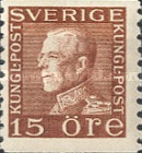 [King Gustaf V, type Z24]