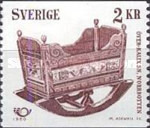 [The Nordic Countries, type ZP]