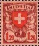 [Coat of Arms, type BT1]