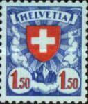 [Coat of Arms, type BT2]