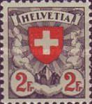 [Coat of Arms, type BT3]