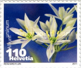 [Flora - flowering Plants - Self Adhesive Stamps, typ CGD]