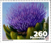 [Flora - flowering Plants - Self Adhesive Stamps, typ CGE]