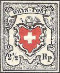 [Coat of Arms, type D]