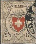 [Coat of Arms, type E]