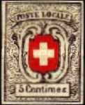 [Coat of Arms, type H]
