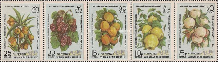 [Industrial and Agricultural Fair, Aleppo, Typ ]