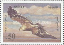 [Birds - Golden Eagle, Typ BLT]