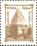 [Definitives - Cultural Artifacts -