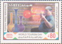 [World Tourism Day, type BOF]