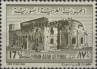 [Qalb Lozeh Church, type ND]