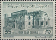 [Qalb Lozeh Church, type ND1]