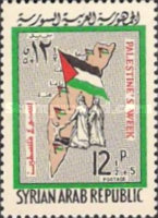 [Palestine Week, type PP]