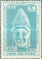 [Airmail - Antique Art, type RE2]