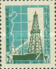 [Drilling Tower, Typ SE]