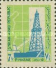 [Drilling Tower, Typ SE2]