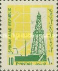 [Drilling Tower, Typ SE3]