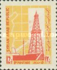 [Drilling Tower, Typ SE4]