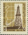 [Drilling Tower, Typ SE5]