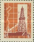 [Drilling Tower, type SE6]