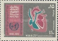 [World Heart Day, Typ WH]