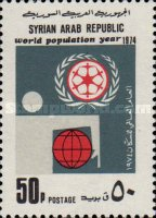 [World Population Year, type YD]