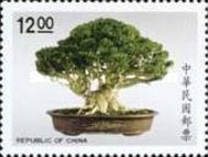 [Bonsai, Typ BBW]