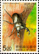 [Insects, Typ BSW]