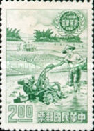[Agricultural Census, type DX1]