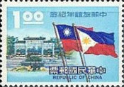 [China-Philippines Friendship, Typ LE]