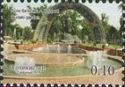 [Definitives - Architecture of Dushanbe, Typ YQ]