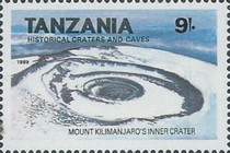 [Historical Craters and Caves, Typ AFQ]