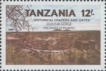 [Historical Craters and Caves, Typ AFR]