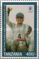 [Winter Olympic Games - Lillehammer, Norway, type BEL]