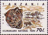 [National Parks, type BJE]