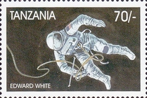 [History of Space Travel, Typ DXF]
