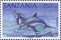 [Protection of Species on Zanzibar, Typ FCH]