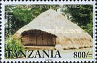 [Historic Cities of East Africa, Typ FCU]