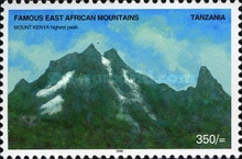 [Mountains of East Africa, Typ FQL]