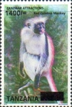 [Previous Issued Stamps Surcharged, Typ FZQ1]
